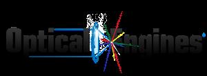 Optical Engines Logo